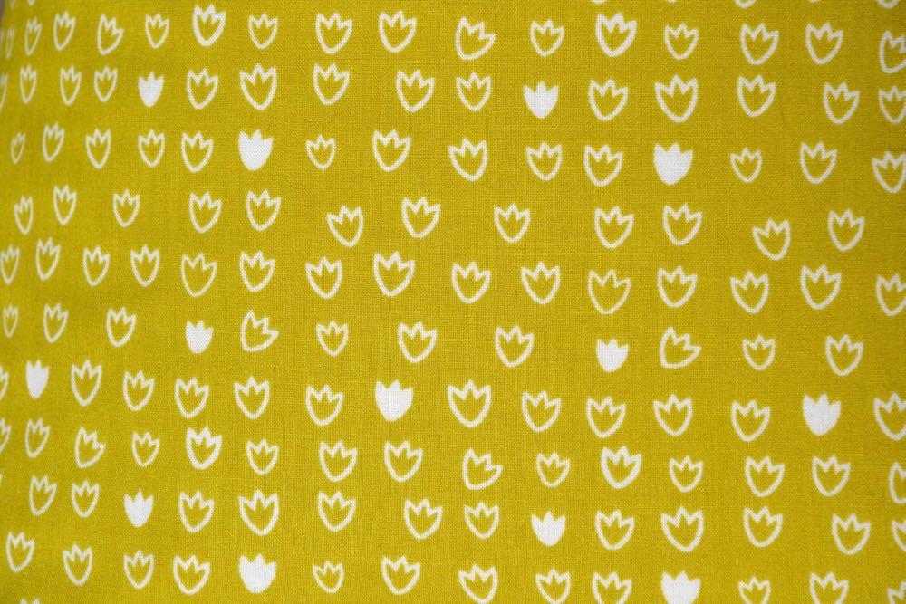 Stillkissenbezug Tulip